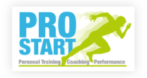 ProStart Personal Training